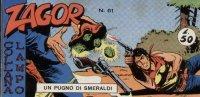 Gli evasi (n.51/52/53) TH_ZagorLampo_04_61
