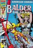 ALL AMERICAN COMICS  n.21 - Balder the Brave