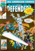 ALL AMERICAN COMICS  n.24 - The Defenders