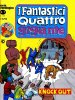 I Fantastici Quattro Gigante  n.7 - Knock Out
