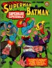 BATMAN (Mondadori)  n.22 suppl. Superman e Batman