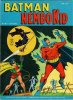 Superalbo NEMBO KID  -  BATMAN NEMBO KID  n.66