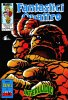 FANTASTICI QUATTRO (Star Comics)  n.30 - Interludio