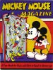 Mickey_Mouse_Magazine_01
