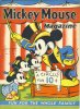 Mickey_Mouse_Magazine_25