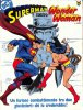 Superman_Cenisio_Supplemento_al_n37