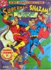 Superman_Cenisio_Supplemento_al_n51