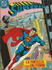 Superman_Cenisio_Supplemento_al_n72