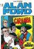 ALAN FORD  n.129 - Caramba