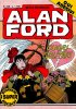 ALAN FORD  n.220 - Cuori solitari