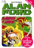 ALAN FORD  n.278 - Audience o morte