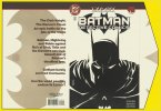 BATMAN (PlayPress)  n.48