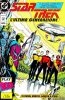 PLAY BOOK  n.12 - Star Trek L'ultima generazione