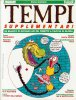 TEMPI SUPPLEMENTARI  n.4 / 5