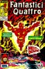 FANTASTICI QUATTRO (Star Comics)  n.76 - Meltdown!