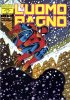 MARVEL GRAPHIC NOVEL STRIP - L'UOMO RAGNO  n.5
