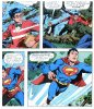 SUPERMAN (Williams)  n.11 - Superboy - Il Misterioso Super Bambino