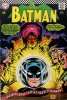 BATMAN (DC Comics)  n.192