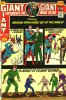 Superman's Pal, Jimmy Olsen  n.140