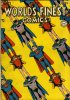 World's Finest Comics  n.37