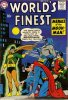 World's Finest Comics  n.98
