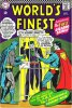 World's Finest Comics  n.156