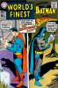 World's Finest Comics  n.171