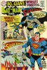 World's Finest Comics  n.179