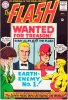 THE FLASH  n.156