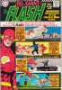 THE FLASH  n.160