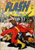 THE FLASH  n.185