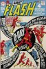 THE FLASH  n.187