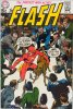 THE FLASH  n.195